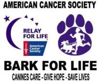 bark-for-life