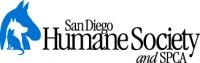 sandiego-humanes